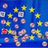Semnarea celui mai mare acord comercial din istorie ramane in sarcina viitorului presedinte al SUA. UE:  Nu vom ajunge la un acord pana la finalul administratiei Obama