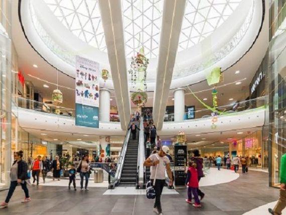 Mega Mall anunta o crestere a afacerilor cu peste 31%, la un an de la deschidere