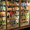 Este Europa Centrala si de Est cosul de gunoi al companiilor alimentare? Tarile din grupul de la Visegrad cer UE masuri impotriva gigantilor care vand alimente de proasta calitate in statele membre mai sarace