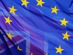 Ipoteza la care nu s-a gandit nimeni pana acum. Premierul Maltei sustine ca PE ar putea bloca acordul privind iesirea Marii Britanii din UE