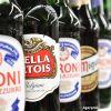 Cea mai mare tranzactie din industria berii se finalizeaza in 10 octombrie. Actionarii SABMiller au aprobat preluarea de catre rivalul AB InBev