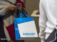 Valoarea brandului Samsung a depasit 50 mld. dolari, in 2016