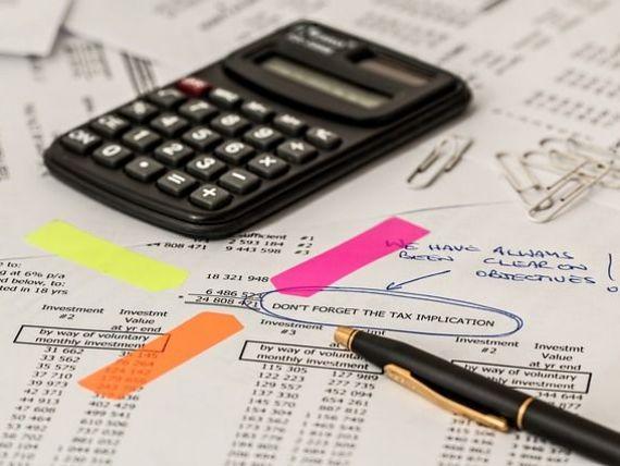 Propunerile consultantilor fiscali pentru cresterea incasarilor la buget: Guvernul ar trebui sa aplice impozitul pe profit consolidat, la nivel de holding
