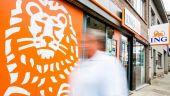 Grupul olandez ING va anunta un plan de reorganizare, care va genera economii de miliarde de euro. Mii de locuri de munca ar putea disparea