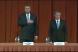 Dacian Ciolos:  Nu o sa candidez . Reactia premierului dupa afirmatiile facute joi de Klaus Iohannis