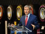 Grupul Pirelli investeste inca 200 mil. euro la Slatina, unde vrea sa deschida o fabrica de anvelope de biciclete. Compania are 3.000 de angajati in Romania