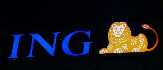 ING Bank reduce avansul minim pentru creditele ipotecare, de la 25% la 15%