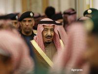 Una dintre cele mai bogate tari ale lumii trece la austeritate. Arabia Saudita inlocuieste calendarul islamic cu cel gregorian si taie salariile functionarilor