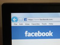 Facebook devine platforma de anunturi. Compania a lansat o sectiune de achizitii si vanzari intre utilizatori