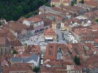 Record de turisti in Romania, in vara lui 2016. Hotelierii au avut cele mai bune incasari din ultimii sase ani