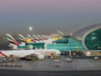Aeroportul din Dubai vrea sa devina cel mai mare din lume, in urmatorii zece ani. A depasit deja Heathrow din Londra