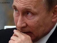 UE a prelungit cu inca sase luni sanctiunile economice impotriva Rusiei, din cauza conflictului din Ucraina