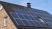 Noul program  Casa Verde , prin care persoanele fizice pot deveni producători de energie electrică, începe luni. Cum se obține finanțarea de la stat