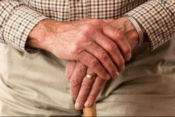 Schimbări majore în Legea pensiilor. Cei care cotizează sub 10 ani nu vor fi pensionari, ci  asistați social