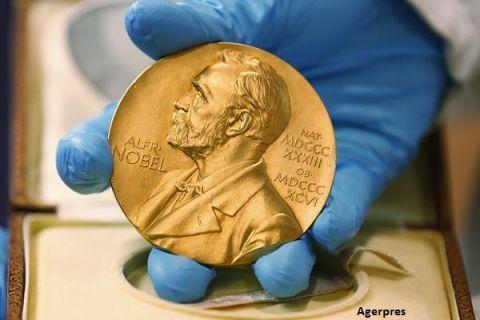 Premiul Nobel pentru Economie 2016: britanicul Oliver Hart si finlandezul Bengt Holmstrom au fost recompensati pentru  contributia la teoria contractului