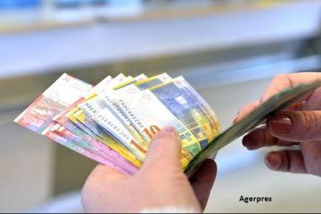 Țara din Europa în care salariul mediu depășește 5.000 euro liberalizează piața muncii pentru români, în mai