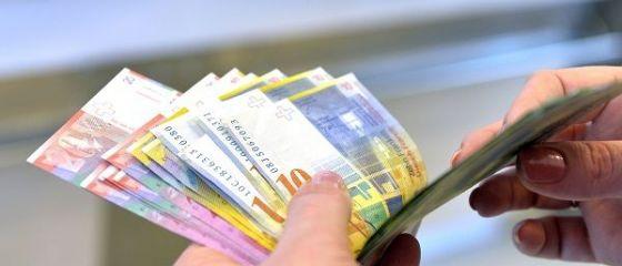 Elveția vrea să importe bunuri de pe piața gri, pentru a reduce prețurile cu 56% mai mari față de restul Europei