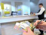 Secretul bancar elvețian a devenit istorie. De ce nu se aplică decizia și românilor cu conturi în Țara Cantoanelor