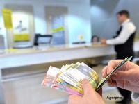 Plafonul de 250.000 de franci elvetieni ar putea fi eliminat din legea conversiei. Ce promisiuni fac parlamentarii clientilor cu credite in moneda exotica