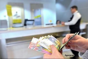 Decizie fără precedent la ANPC: 200.000 de români ar putea primi înapoi 300 mil. euro de la Bancpost
