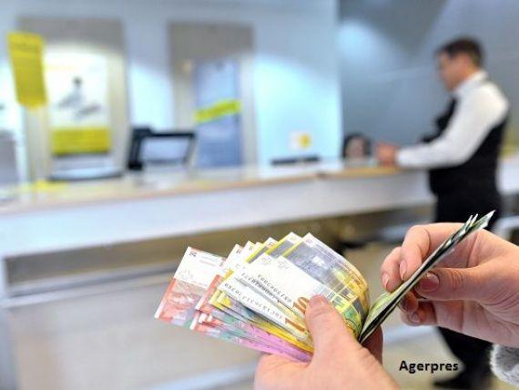 Guvernul elvețian roagă populația să plătească în continuare taxe către bugetul federal. Legea privind plata taxei federale şi a TVA expiră în 2020