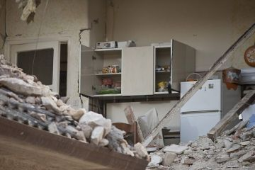 Masuri obligatorii de siguranta pentru cutremur. Ce recomanda specialistii japonezi romanilor, in cazul unui seism major