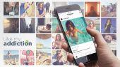 Instagrammerita cu un secret la vedere – un experiment social revelator