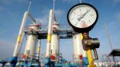 Importurile de gaze ale Romaniei au crescut cu peste 600%, in 2016. Cu cat sunt mai ieftine decat cele din productia interna