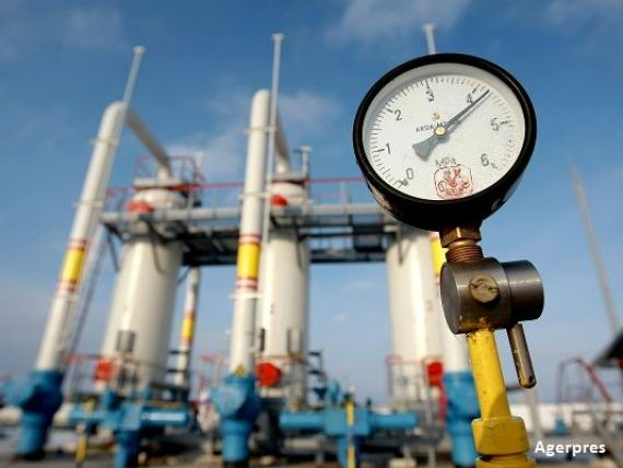 Teodorovici:  Plafonarea prețului gazelor este o măsură comunistă până la un punct, dar necesară.  Companiile petroliere contestă intervenția Guvernului în piață