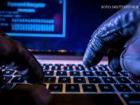 Metoda folosita de hackeri pentru a se infiltra in retelele de comunicatii. Veriga slaba sunt angajatii nemultumiti