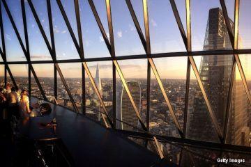 Bancile din Marea Britanie se pregatesc de mutare, chiar inainte de Brexit. Cum va afecta decizia si statele ramase in UE