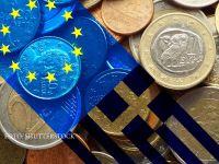Romania si Bulgaria, marile castigatoare ale GREXIT. Banii grecilor au ajuns in bancile noastre