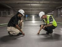 Inginerii si specialistii in constructii, cei mai cautati oameni pe piata muncii. Ce joburi ofera angajatorii