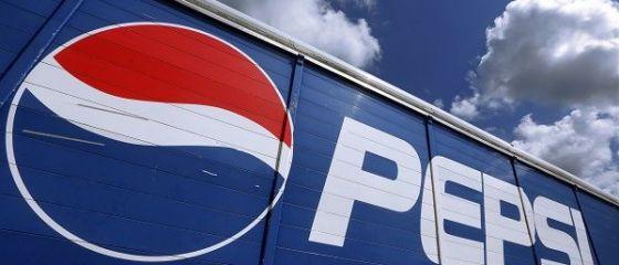 PepsiCo face o schimbare radicală. Ce va scrie pe etichetele băuturilor și alimentelor