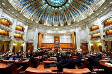 Bilantul celui mai mare si mai ineficient Parlament de dupa Revolutie. Zeci de parlamentari au fost arestati, condamnati sau gasiti incompatibili