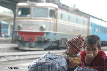 Inspectorul PRO:  Minune  la CFR, dupa ce conducerea vede mizeria din vagoane. Cum arata trenul de pe aceeasi ruta, cateva zile mai tarziu