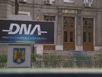 Adina Florea, propusă la șefia DNA:  Nu am fost niciodată un procuror independent