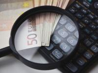 Cine plateste cele mai multe taxe in UE? Consiliul Fiscal:  In Romania, suntem pe calea sigura catre disolutia statului