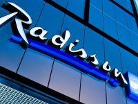 Primul hotel Radisson Blu din Transilvania se deschide la Brasov, in urma unei investitii de 10 mil. euro
