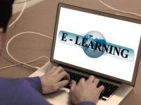 (P) Programe de training personalizate