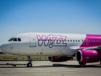 Angajatii Ford si Pirelli din Romania fac naveta cu Wizz Air. Operatorul low-cost doteaza baza de la Craiova cu a doua aeronava si introduce trei noi destinatii