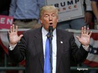 Ce ar insemna pentru banii americanilor castigarea alegerilor de catre Donald Trump. Saxo Bank:  Este de neconceput