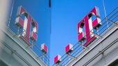 Telekom România anunță scumpirea abonamentelor de telefonie fixă şi mobilă. De când se aplică majorarea