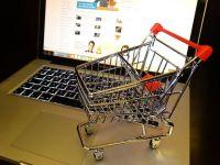 PayU: Piaţa comerțului online din România va depăşi 3 mld. euro, în 2018, după ce anul trecut a ajuns la 2,8 mld. euro. Peste 70% dintre români cumpără din afara țării