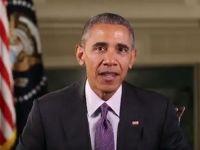 Mesajul lui Barack Obama, dupa ce Donald Trump a castigat alegerile din SUA