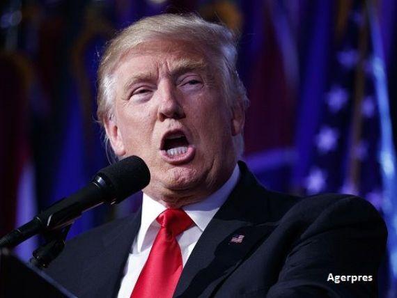 Razboiul lui Trump cu gigantii auto. Dupa Ford, presedintele american vrea sa convinga Toyota si Honda sa investeasca in SUA, in defavoarea Mexicului. Reactia producatorilor auto