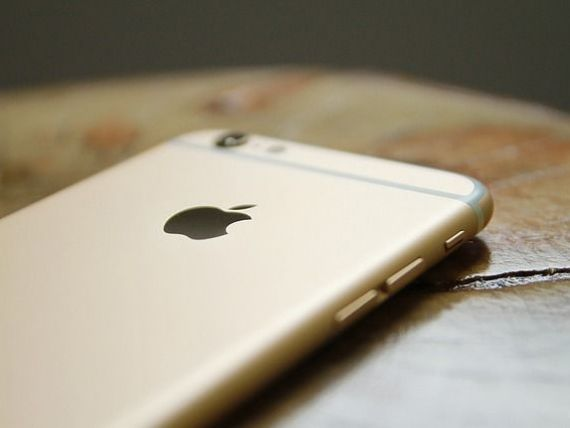 Apple vinde iPhone-uri reconditionate. Cu cat sunt mai ieftine