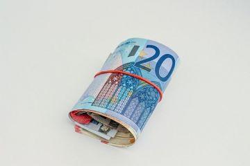 Angajatorii europeni ofera 1.800 de locuri de munca, cele mai multe in Spania, Danemarca si Germania. Ce specializari cauta si ce salarii ofera