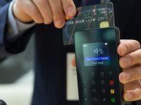 """Suedia vrea sa emita o moneda nationala digitala, denumita """"e-krona"""". Peste 97% dintre suedezi utilizeaza cardul bancar, iar jumatate fac plati pe telefon"""