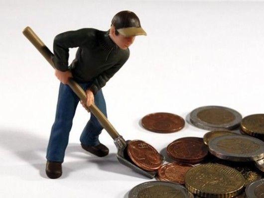 Angajati tot mai slab pregatiti, dar tot mai scumpi. Dumitru, Consiliul Fiscal:  Ideea ca Romania are o forta de munca specializata este o iluzie. De asta se plang cel mai des antreprenorii